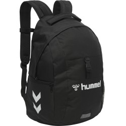 Ipswich Soccer Core Backpack
