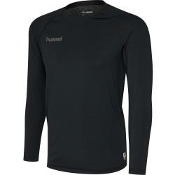 Brooklyn City First Performance Jersey