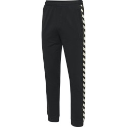 HML MOVE Classic Pant