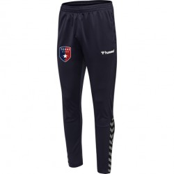 Texas Alliance Authentic Training Pant