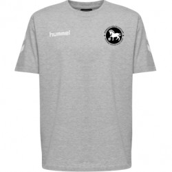 Keeping Soccer Alive 2020 Go Cotton Tee
