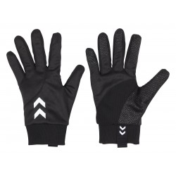 Texas Alliance Light Weight Player Gloves