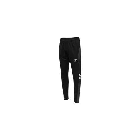 EGK Lead Football Pants