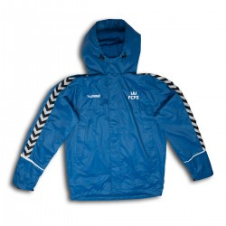 FCPS Authentic All Weather Jacket