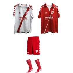 Temecula Official Game Kit