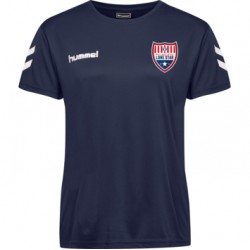 Philly Lone Star Core Poly Tee (Mandatory Item)