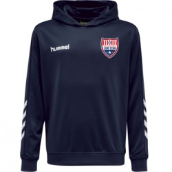 Philly Lone Star Promo Hoodie