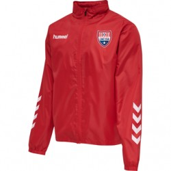 Philly Lone Star Promo Rain Jacket