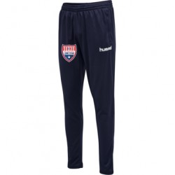 Philly Lone Star Promo Pant