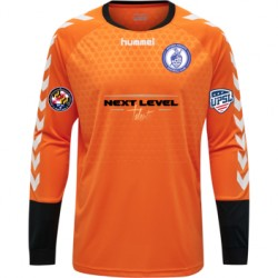 Astoria Knights UPSL Jersey