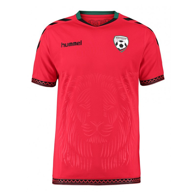 5235d67ad afghanistan jersey on sale   OFF64% Discounts