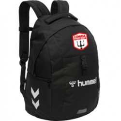Lowell SC Core Ball Backpack