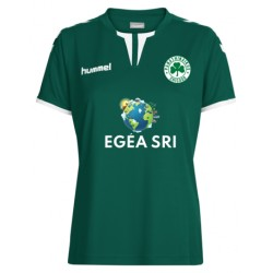 PAO Chicago Home Jersey