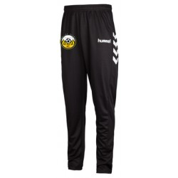 Valley Stars Poly Pant