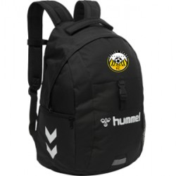 Valley Stars Backpack