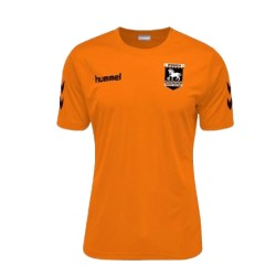 Ipswich Youth Soccer Travel Jersey