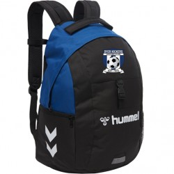 Dyer Kickers Backpack