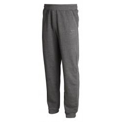 Classic Bee Varan Sweat Pant