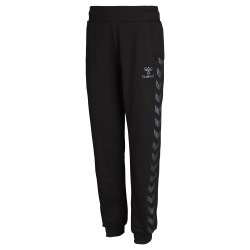 Classic Bee Tech Pant