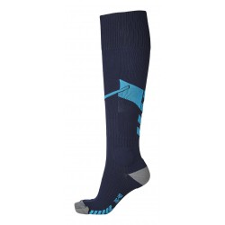 Tech Soccer Sock