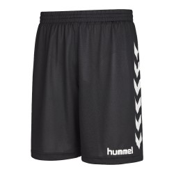 Rhinebeck Soccer League Essential Goalkeeper Short