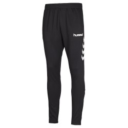 Rhinebeck Soccer League Core Soccer Pant