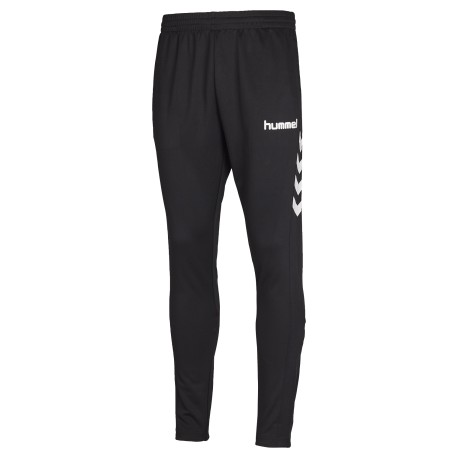 Rhinebeck Soccer League Core Soccer Pant Soccer Hive