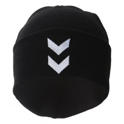 Rhinebeck Soccer League Training Cap