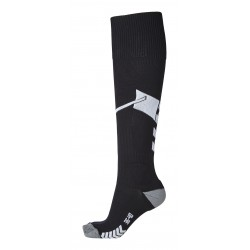 Rhinebeck Tech Soccer Sock
