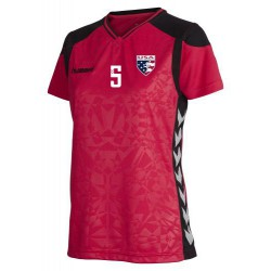 Official Women's USA TH Jersey