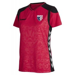 Official Replica Women's USATH Jersey w/o number