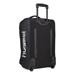 Authentic Team Trolley Bag