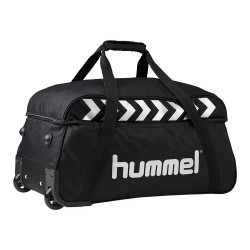 Authentic Team Trolley Bag - Medium