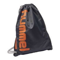 hummel back sack